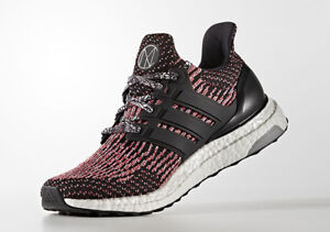UltraBoost 3.0 Chinese New Year
