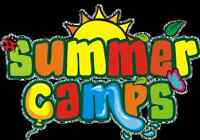 Summer Camps in Nipawin!