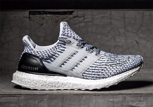 Ultra boost oreo size 10 or 10.5