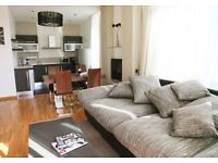 4 bedroom flat in Archdale House Cluny Estate, London, SE1