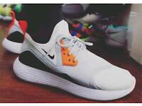 eebac48e1304 Nike Lunarcharge. UK 8