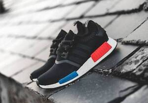 OG adidas nmd size 8.5 - PENDING Annerley Brisbane South West Preview