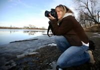 Diplomatic Photography & COMMERCIAL PHOTOJOURNALIST
