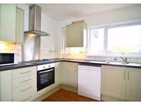 1 bedroom in Romsey Road, Southampton, SO16