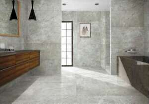 Tile: 6' by 3' (50% OFF)