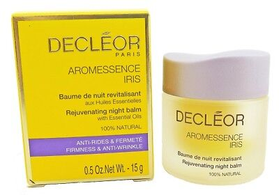 Decleor Aromessence Lavandula Iris 0.51 oz / 15 ml segunda mano  Embacar hacia Argentina