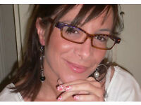 Affordable Skype lessons from a native Italian tutor / teacher. Translation services.