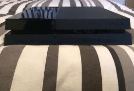 PlayStation 4 PS4 controller batman arkham knight fifa HDMI