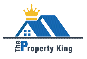 THE PROPERTY KING Whitehorse Area Preview