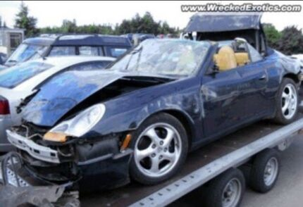 damage unwanted scrap cars utes trucks, FREE TOWING Sydney Region Preview