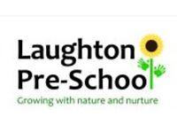 Level 3 childcare practitioner
