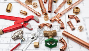 Experienced journeyman plumber for hire