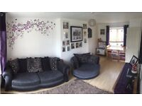 3 bed for swap for 3 bed