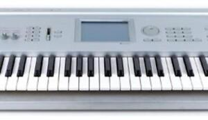 Korg Le 61 exelent condition and works perfect