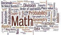 Tutorat math secondaire  - Calcul diff/int SPÉCIAL RENTRÉE