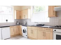 Ideal 1 bed apartments available for short let only 2-3 miles south of Manchester City Centre
