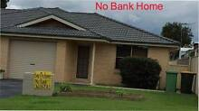 $497 PER WEEK TO OWN YOUR OWN HOME, East Branxton Cessnock Area Preview