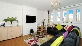 Beautiful 2 bed apartment to let close to all local ammeneties and station.