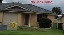 NO BANK INITIALLY, TO OWN YOUR OWN HOME! East Branxton Cessnock Area Preview
