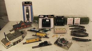 I will buy your N Scale model trains Kitchener / Waterloo Kitchener Area image 3