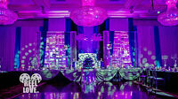 ELEGANT WEDDING VIDEO SERVICES - WEDDINGS - EVENTS - VIDEOGRAPHY