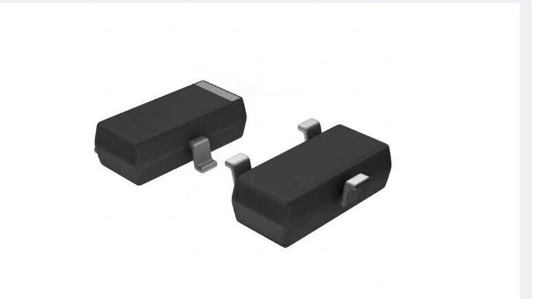 (1035 PC REEL) BAT5404E6327HTSA1,Diode Array 1 Pair Series Connection Schottky