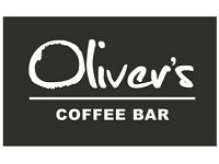 Chef required in olivers Belmont road