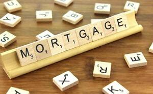Looking for Mortgage Advice?