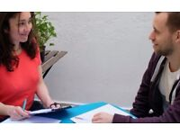 Online one-on-one professional Spanish lessons by a highly qualified and experienced teacher.