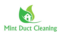 Duct Cleaning 50% off!!