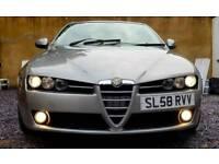 Alfa Romeo 1.9