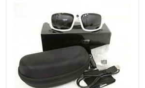 Sunglasses Video Camera (GoVision Pro2, 1080P)