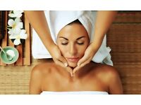Signature Beauty Facial | £20 *intro offer|