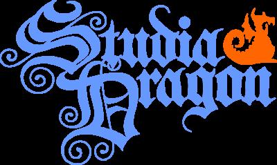 StudiaDragon