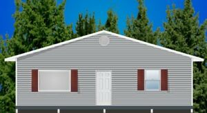 Cottage / Camp Packages s