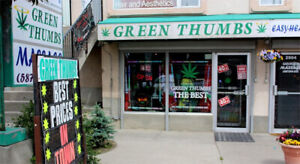 Smoke Shop For Sale | Kijiji in Alberta  - Buy, Sell & Save with