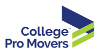 College Pro Movers - Driver and General Laborer needed