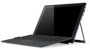 Acer Alpha switch 12