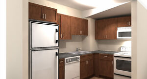 Basement suite close to NAIT/downtown