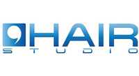 HIRING EXPERIENCED HAIRSTYLIST