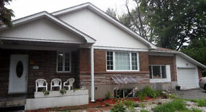 COMMERCIAL/RESIDENTIAL BUNGALOW AT BEACONSFIELD