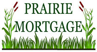 Private Mortgages !!