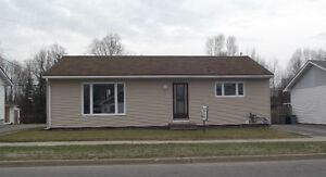 219 Mississauga Ave, Elliot Lake