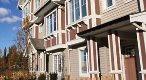 $1950 / 3br - 1350ft2 - NEW Townhome for Rent in desirable Albi