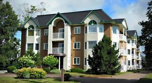 Downsizing? Maintenance Free, Downtown Truro Condo for Rent