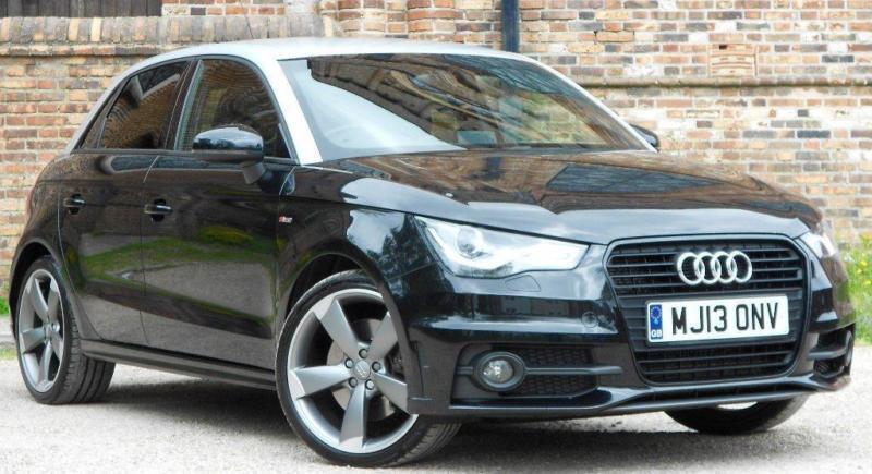 Image Result For Audi A Tdi Spec Hatchback