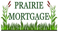 Private 1st & 2nd Mortgages !