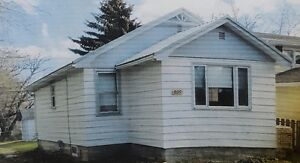 House for Rent in Whitewood