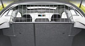 Dog Guard for SEAT Ibiza Hatchback/Sport Coupe (2008-2017)