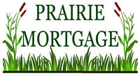 Private 1st & 2nd Mortgages ! No Banks